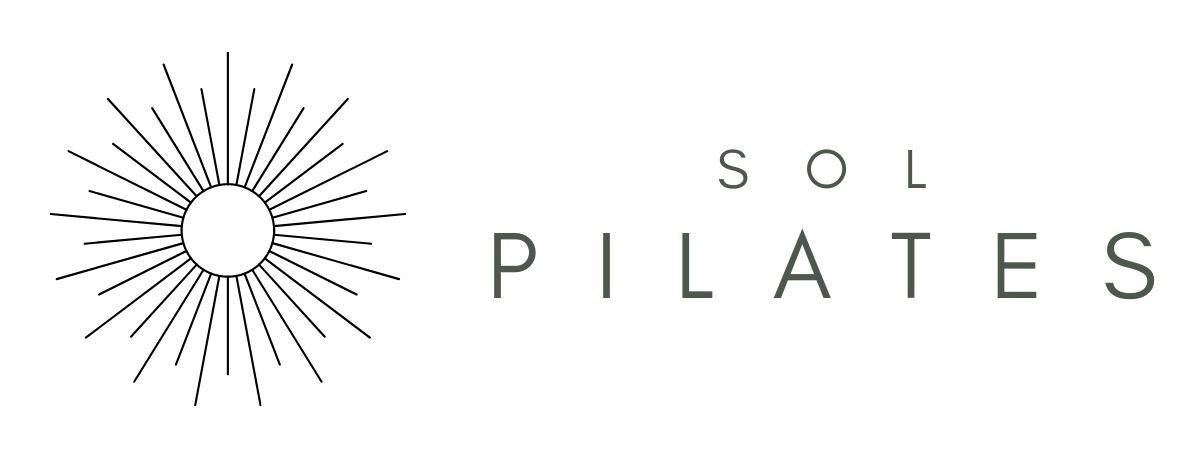 Sol Pilates Amersham