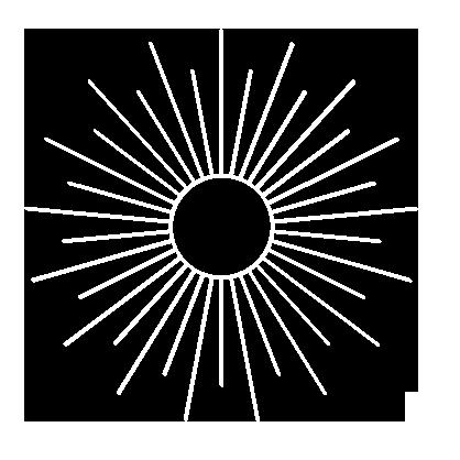 Sol Pilates